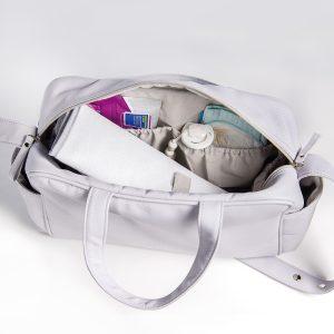 bolsos para bebes