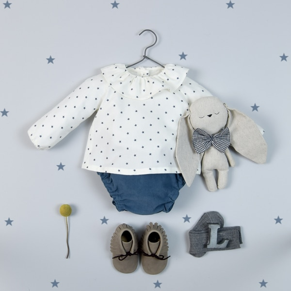 letilusila baby ropa bebe hecha a mano