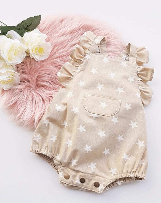 ropa de bebe artesanal online el boton de leo