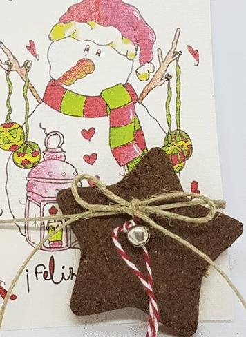 ideas para regalar en Navidad semillas