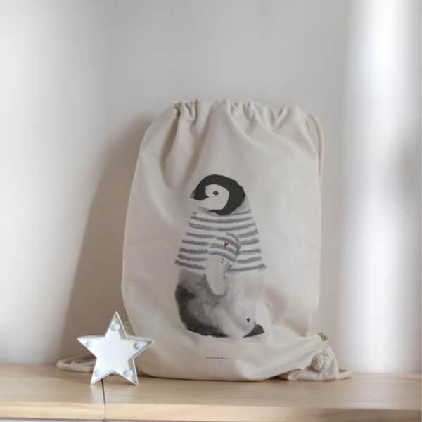 ideas para regalar en Navidad mochila